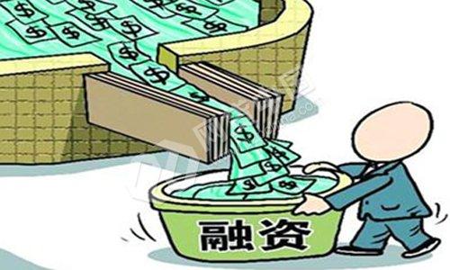 详解转口贸易融资套利模式及风险
