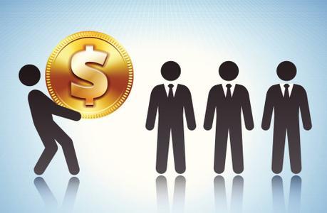 股权融资如何管理合伙人?