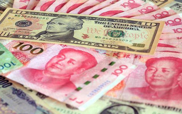 人民币汇率与外储都要稳 外汇管理将更有效