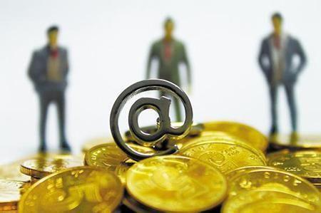 金融数据 ┆2月电商创业融资疲软,融资87.6亿、历年最低