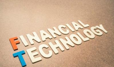央行孙国峰:金融科技新生态怎么建