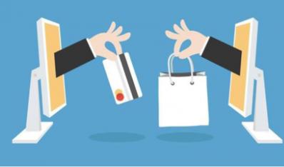 消费金融各类主体业务模式及特点