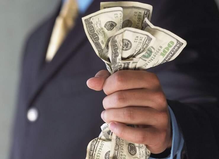 如何玩转20万亿产业下的供应链金融?