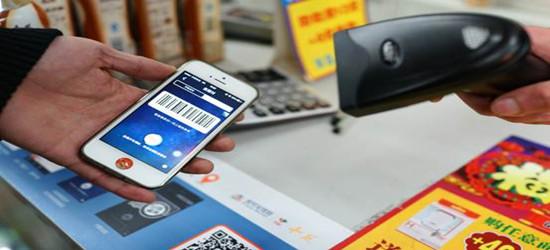 央行约谈支付宝&微信,条码支付市场或迎来大变革!