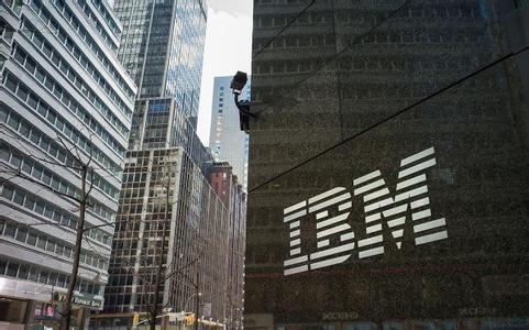 IBM将在今年年底推出基于区块链技术的贸易融资平台