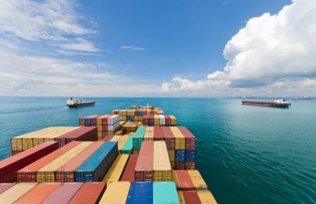 中国船舶融资租赁业狂飙