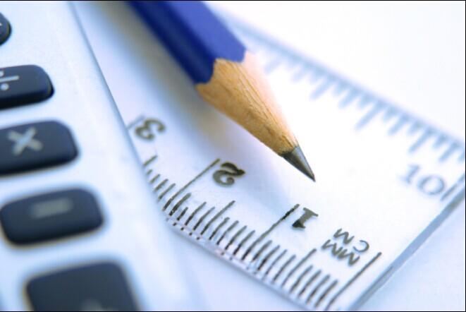 关于跨期发票财税处理的案例分析