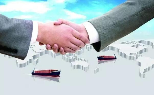 """沈铭辉、张中元:""""一带一路""""背景下的国际产能合作 ——以中国—印尼合作为例"""