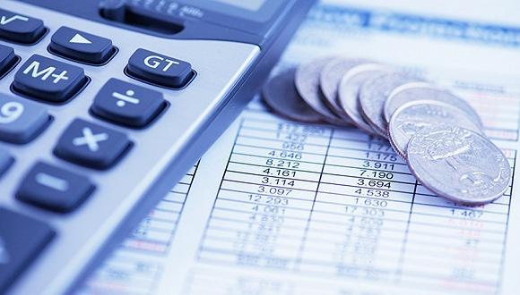 金租融资流动性管理