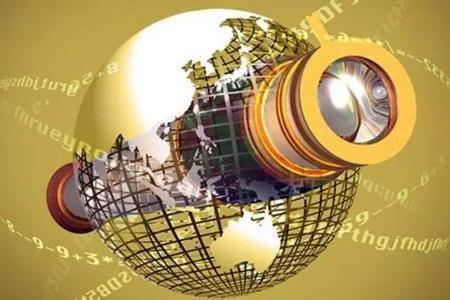 吴晓球、王忠民、向松祚、常军红等谈:金融深化、金融稳定与人民币国际化