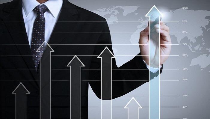 中小企业应收账款保理核算及财务影响