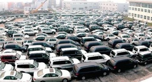 好车贷把握市场规律 优先创新汽车金融发展