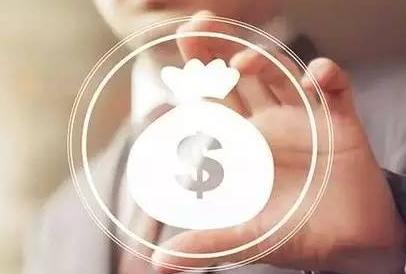 网利宝:汽车金融进入场景化创新关键期