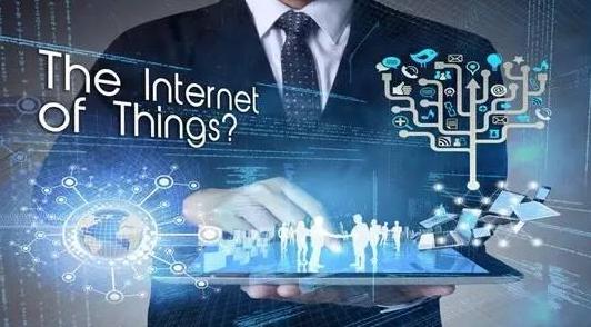 互联网金融迎来智能风险定价时代