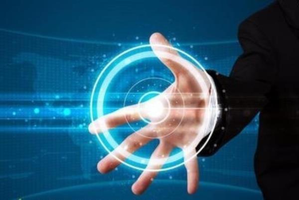 租赁保理融资模式解析+商业保理的业务模式