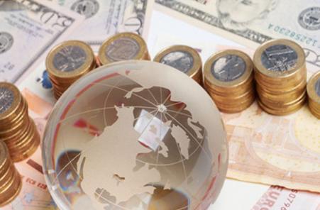 微贷网发布汽车互金发展报告:今年P2P车贷规模或超3500亿