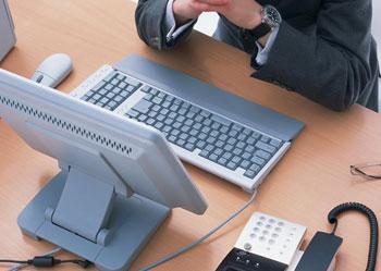 涉税信息申报及合规风险提示
