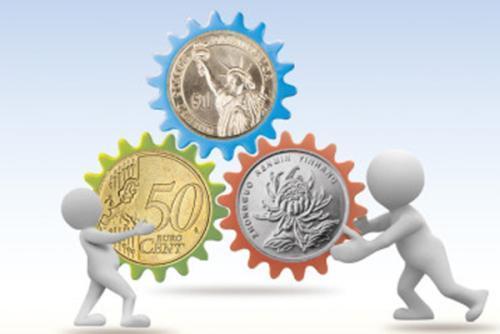 境外机构外账建设及税务风险管理