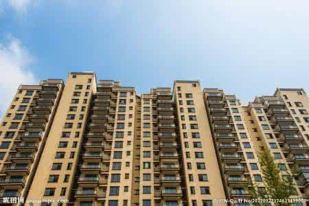 房地产财务分析指标优化与体系建立