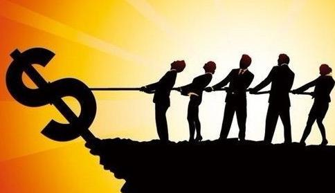 消费金融迎来业绩爆发期 服务实体需坚持四点