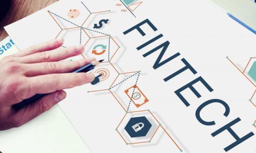 Fintech冲击下,传统银行应该如何转型