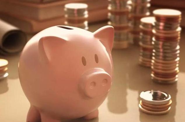 7月全球互金领域融资盘点:借贷最热 捷信获投20亿