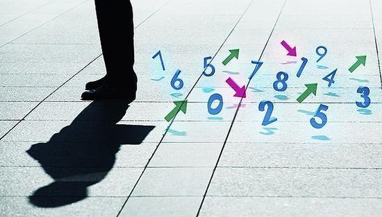电信运营商跨界征信:它们掌握的远不只是你的话费......