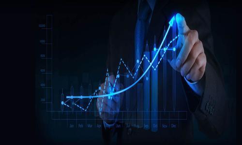贸易融资业务项下全流程风险管理探究!