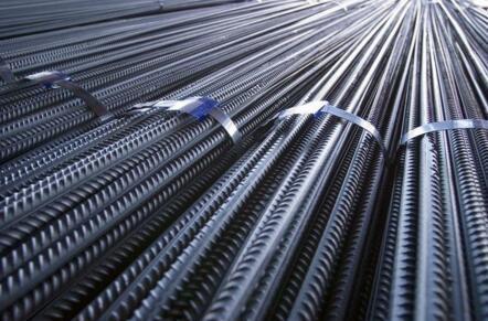 螺纹钢疯了!一天成交量超过上半年全国产量