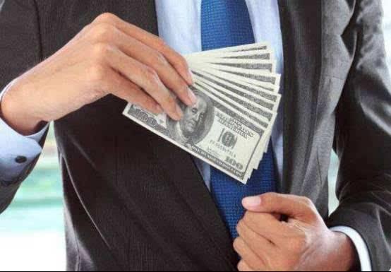 现金贷VS消费分期:平台挂羊头 你该这样辨别