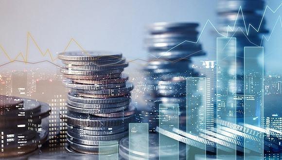 银行房贷政策加码 价格上浮额度现排队等候