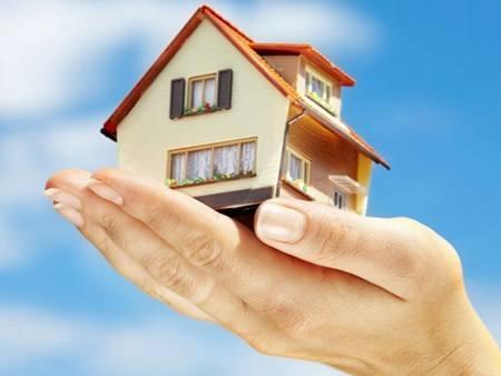 房贷断供后有哪些危害?注意事项大盘点