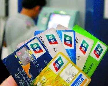 信用卡分期到底能不能提额?