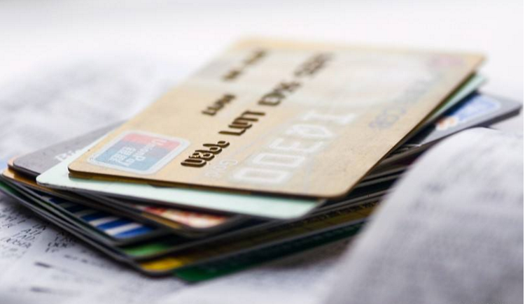 银行信用卡分期酣战起 监管警示获客、费率等四大外部风险