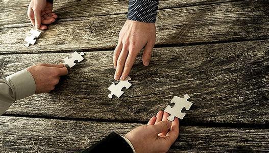今年中资海外并购交易有望达1100亿美元 对外投资回归理性
