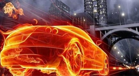 京东金融战略投资的美利车金融上交所发行汽车金融ABS产品,规模1.89亿