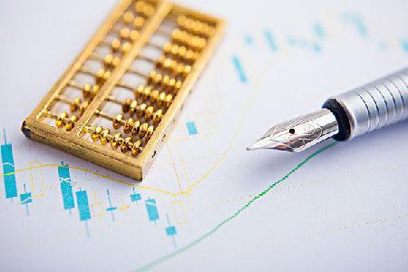 任春生:保险资管业应扎实推进服务实体经济