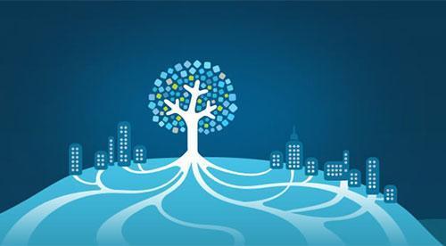贸易融资业务流程模型化探索