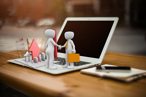 人民日报:适时建立互联网金融业务第三方接管机制