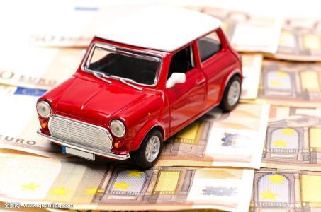 骏德科技与道口贷达成合作 共拓汽车销售供应链金融