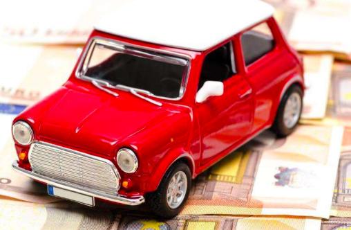 千亿汽车金融市场 谁主沉浮?