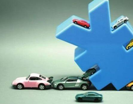 汽车金融市场火爆,严格风控助力长远发展!