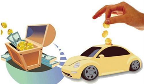 万亿的互联网汽车金融市场,ABS融资方式为何成了各大平台抢滩登陆的地方?
