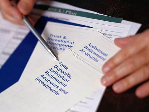 无追索权保理业务过程管理与风险控制
