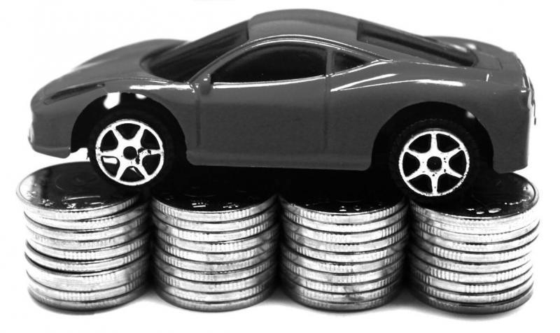 汽车垂直网站业绩分化:下一阶段抢夺汽车金融