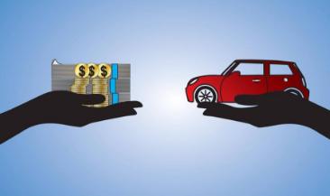 江城汽车金融调查 四种方式玩转汽车消费贷