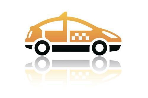 从共享租车到汽车金融,快快租车融资改名快快优车