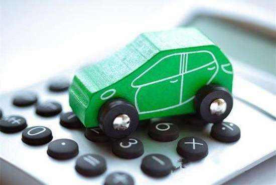 盘点中国互联网巨头的汽车金融布局