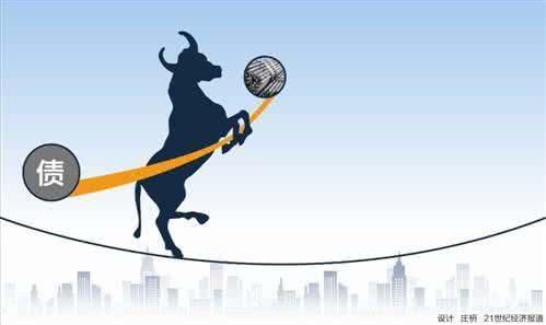 资金面紧+大宗商品涨,债市表现较弱—固定收益周报