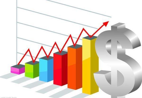 招联金融注册资本将增至32亿 时隔一月重夺行业第二